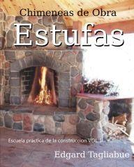 Estufas Chimeneas Y Barbacoas Manual Construcción De Estufas Chimeneas Chimeneas De Obra Estufas De Leña