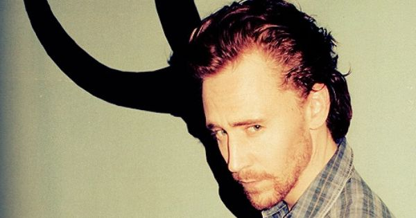 Tom Hiddleston - Loki.... I wanted to like him in the avengers