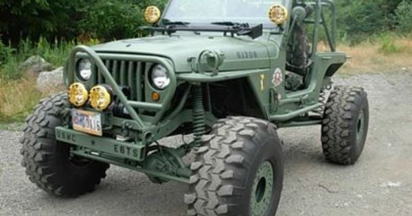 Jeep Wrangler All Green Reposted By Dr Veronica Lee Dnp Depew Buffalo Ny Us Green Jeep Willys Jeep Jeep Cars