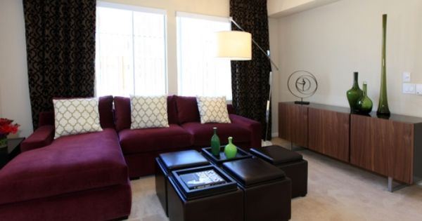 Pin By Greystar Apartments On Las Vegas Valley Apartments For Rent Apartments For Rent Home Home Decor