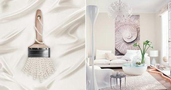 Trendfarben Von Schoner Wohnen Farbe Wandfarben Schoner Wohnen Farbe Schoner Wohnen Wandfarbe Und Schoner Wohnen Trendfarbe