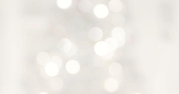 Dreamy White Background | mood board p4 | Pinterest ...