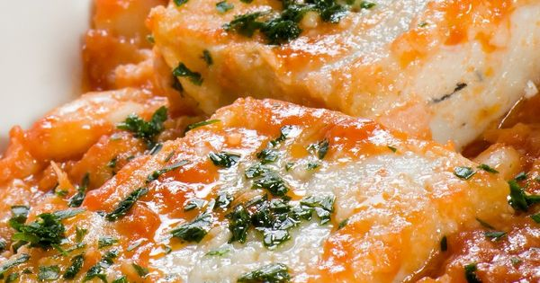 Mexican baked fish recipe appetizers main n side for Mexican fish dishes