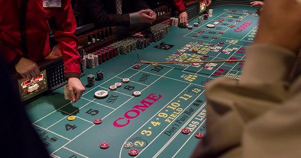 Cherokee Casino - 50 percent bonus
