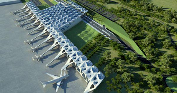 Zaha Hadid Architect E Architect Zaha Hadid Zaha Hadid Architects Zaha