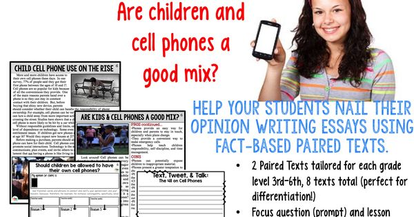 Opinion writing texts and writing on pinterest