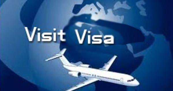 9bcc942b413416f22ae3720b6561d8b0 - Us Consulate Jerusalem Visa Application