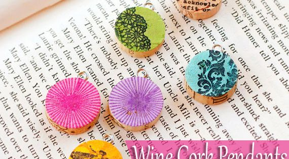 I love this wine cork project! So cute and it does not require hoarding wine corks forever! | See more about Wine Corks, Corks and Wine Cork Projects.