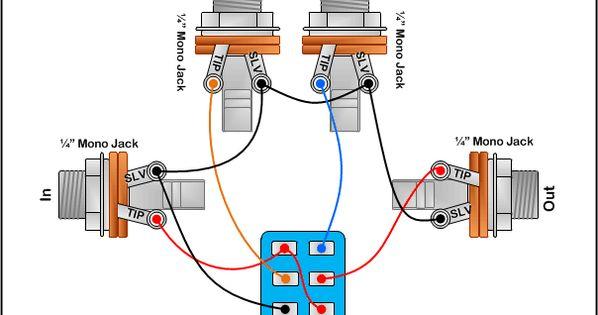 wiring diagram guitar input jack. Black Bedroom Furniture Sets. Home Design Ideas