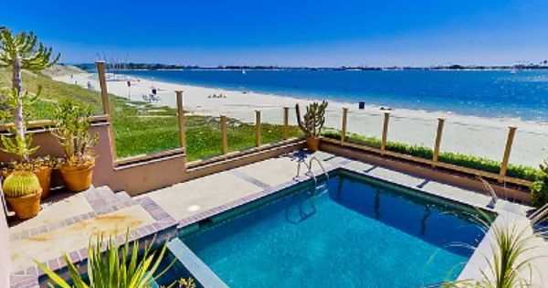 Pin By Jessica Sansoucie On Vrbo Spots Vacation Home Rentals San Diego Vacation Beach Vacation Rentals