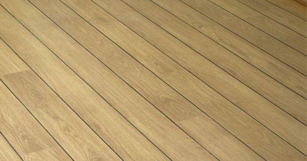 Pergo Expression Maritime Oak Flooring Item Code Pep