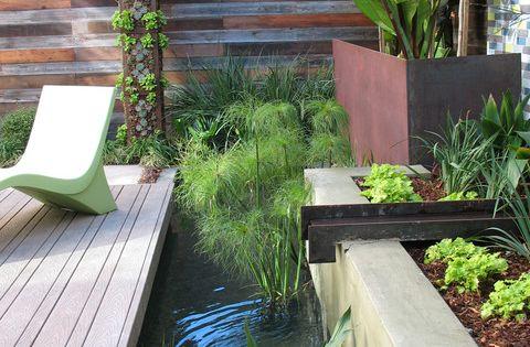 patio designs blueprints