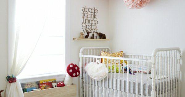 Ikea Wohnzimmermobel Hemnes