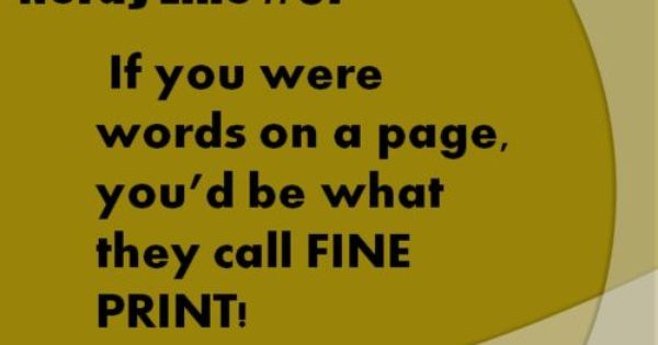 Book Worm Pick Up Lines Katlyn Lovett Mullins Nerdy Pick Up Lines Pick Up Lines Pick Up Lines Cheesy