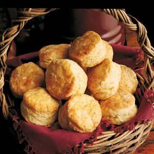 3 Pack Hearth Skillet Buttermilk Biscuit Mix 224lbs Each Total Approximate Yield 6 Dozen Biscu Biscuit Recipe Southern Buttermilk Biscuits Buttermilk Biscuits