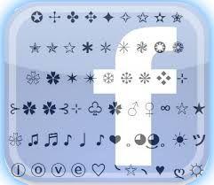 9be6c669d904e50f79221b0c1b14e264 - How To Get Pound Sterling Symbol On Us Keyboard