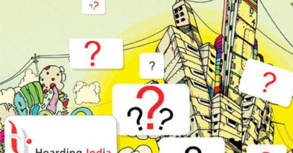 Options ideas consultancy kolkata