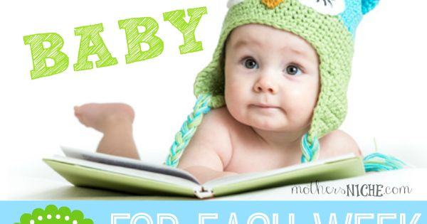 Fun DIY Baby Projects {& pics from Build Your Blog Conference} -
