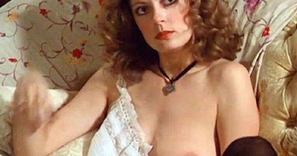 Susan Sarandon - Pretty Baby (1978) - 27.8KB