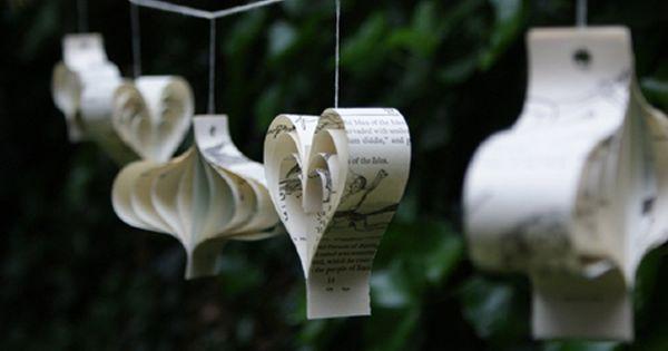 Image result for diy wedding decorations