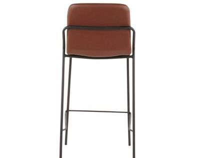 Lumisource Stefani Counter Stool Set Of 2 Reviews Furniture Macy S Counter Stools Industrial Counter Stools Lumisource