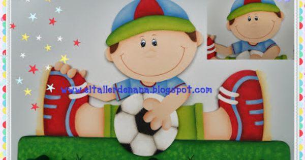 El taller de nana perchero infantil en madera para ni o - Perchero pared infantil ...