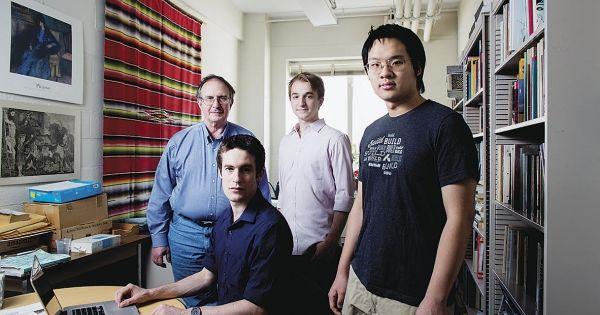 essay grading software offers professors a break by john markoff