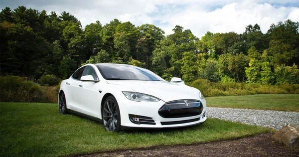 Reasons Why Most Expensive Sedans To Insure 12 Is Getting More Popular In The Past Decade Tesla Tesla Car Tesla Model