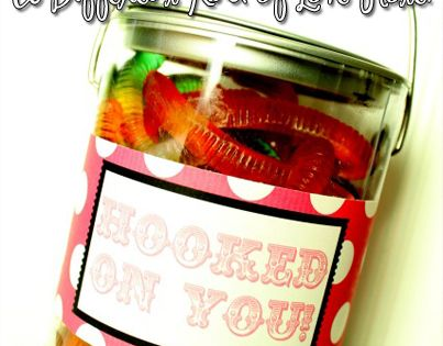 Boyfriend / husband gift ideas for all occasions. Super cute ideas on