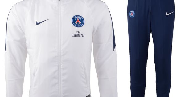 nike paris saint germain revolution sideline woven. Black Bedroom Furniture Sets. Home Design Ideas