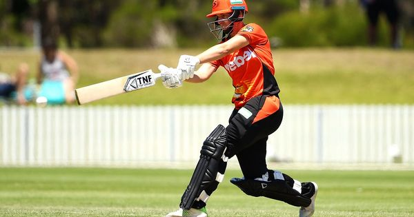 Villani Partnerships Will Win Brisbane In This Moment Game Time