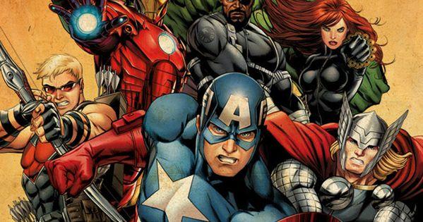 Avengers Pinterest: Http://65.media.tumblr.com/tumblr_m7djknuEwW1qhpx4lo1_1280