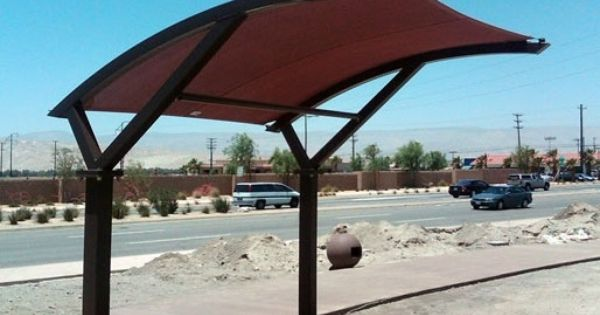 2 Post Eclipse Cantilever Shade Canopy Designs For Shade Sundurma Otopark