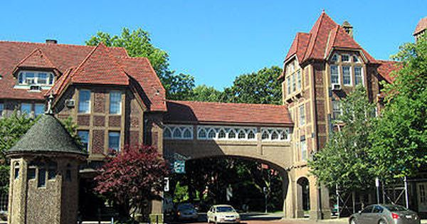 Top 25 ideas about Forest Hills Love on Pinterest Nyc Tudor and