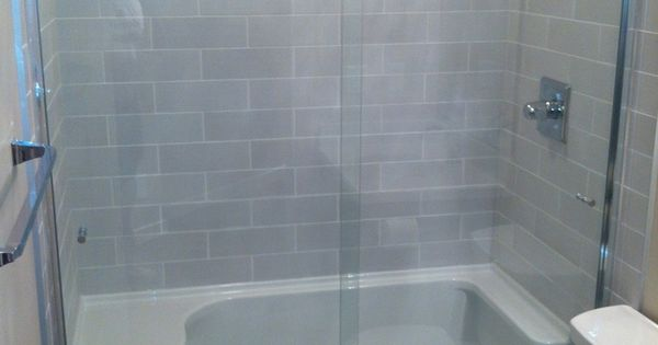 cost tile shower tub to shower conversion bathroom small