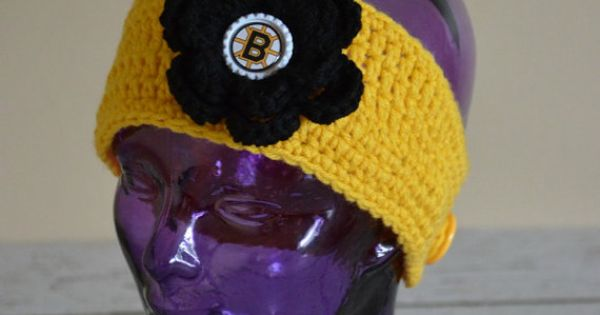 order flowers boston