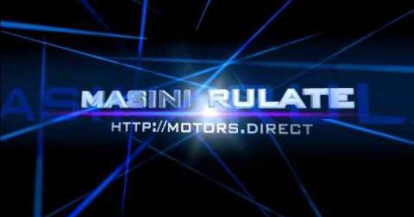 Masini Rulate Http Motors Direct Masini Rulate Masini