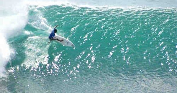 Stormrider Surfcamp Bali Surf Camp Surf School Accommodation Local Information Surf Guide Surf Hire Food And Dri Bali Surf Camp Surfing Bali Surf