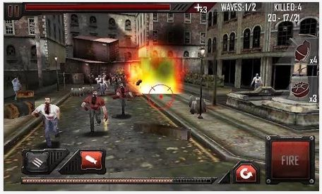 3d games free download for pc full version windows 7