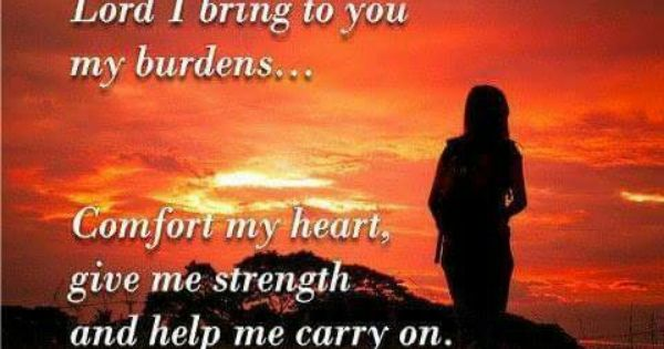 Image By Ruby On Faith Give Me Strength Inspirational Quotes