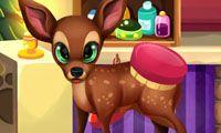 Squirrel Virtual Pet Virtual Pet Paw Christmas