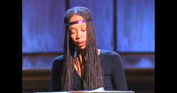 erykah badu friends fans and artists must meet lyrics
