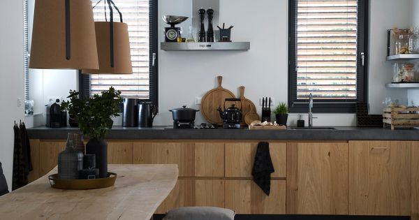 Loods 5 Woonkamer Pinterest Kitchens Men Cave And House