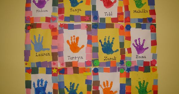Most Repinned Pinterest Pins | Repinned.net - Page 10807 of 47608 : classroom quilt ideas - Adamdwight.com