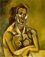Themes Fernande Olivier Pablo Picasso Art Pablo Picasso Picasso Art