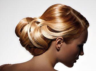45+ Academie de coiffure paris idees en 2021