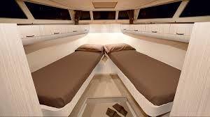 Image Result For Small Yacht Interior Design Ideas Boat Interior