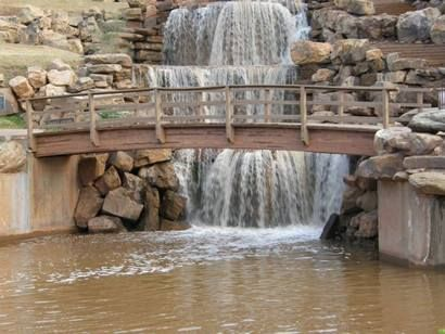 Wichita Falls Tx I M Not From Texas But I Got Here As Fast As I Could Wichita Falls Texas Wichita Falls Beautiful Waterfalls