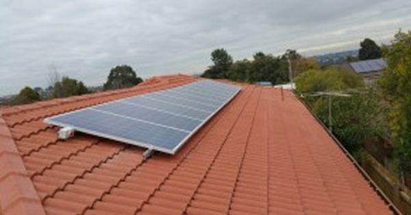 About Us Solar Panels Solar Energy Facts Solar