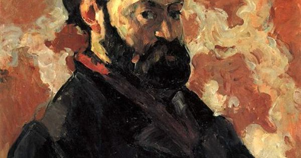 impressionism and cubism essay Essay preview impressionism vs cubism art, according to webster's dictionary,  is a human skill of expression of other objects by painting, drawing, and.